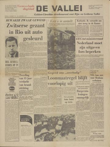 De Vallei 1970-12-08
