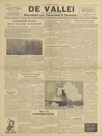 De Vallei 1959-07-08