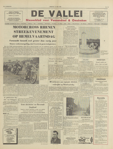 De Vallei 1965-05-14