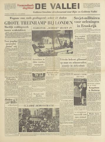De Vallei 1967-11-06