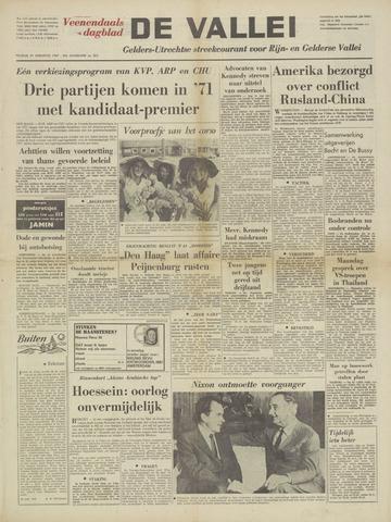 De Vallei 1969-08-29