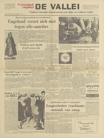 De Vallei 1966-12-09