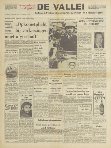 De Vallei 1967-12-28