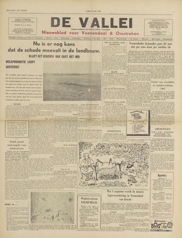 De Vallei 1965-07-30