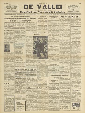 De Vallei 1957-06-07