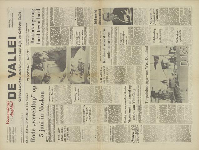 De Vallei 1969-03-24
