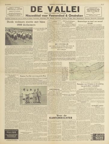 De Vallei 1959-09-30