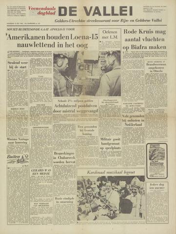 De Vallei 1969-07-14