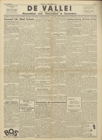 De Vallei 1953-12-04