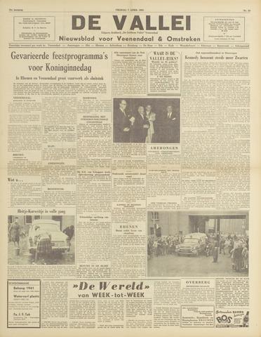 De Vallei 1961-04-07