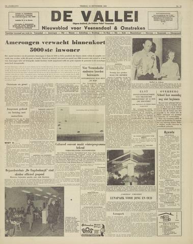 De Vallei 1964-09-18
