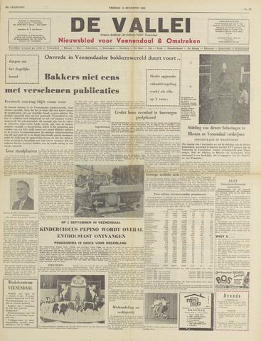 De Vallei 1965-08-13