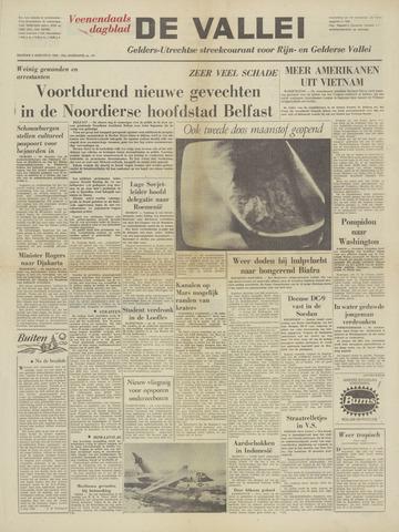 De Vallei 1969-08-05