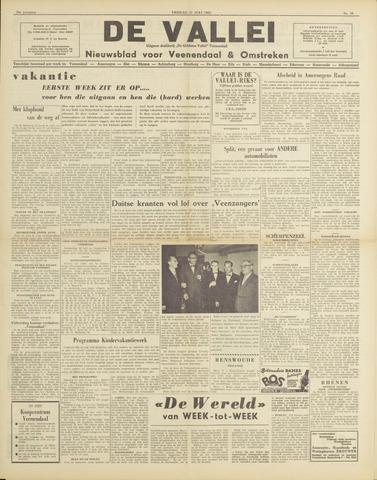 De Vallei 1962-07-27