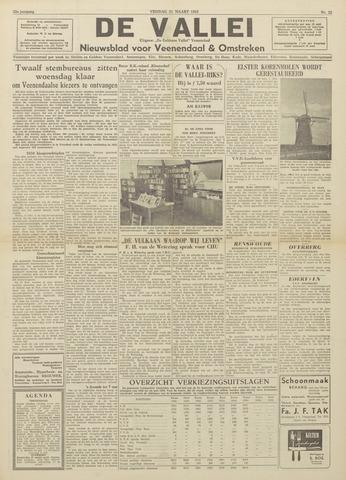 De Vallei 1958-03-21