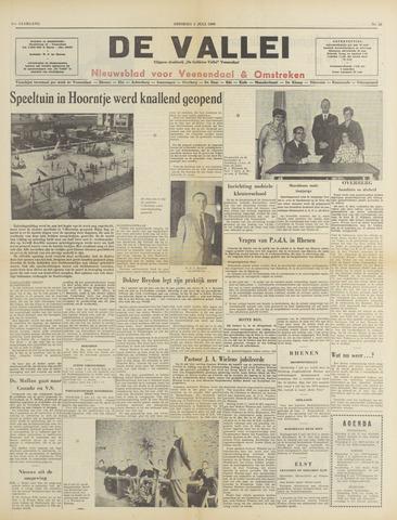 De Vallei 1966-07-05