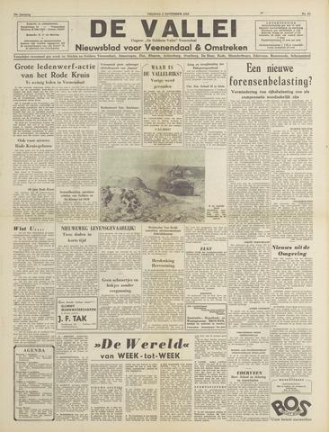 De Vallei 1956-11-02