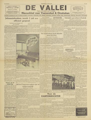 De Vallei 1959-06-24