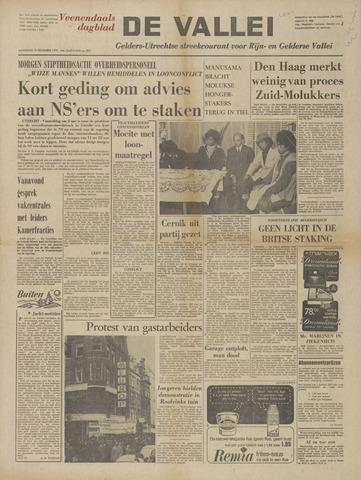 De Vallei 1970-12-14