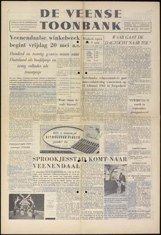 De Veense Toonbank 1960-01-01