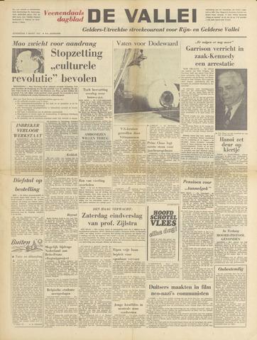 De Vallei 1967-03-02