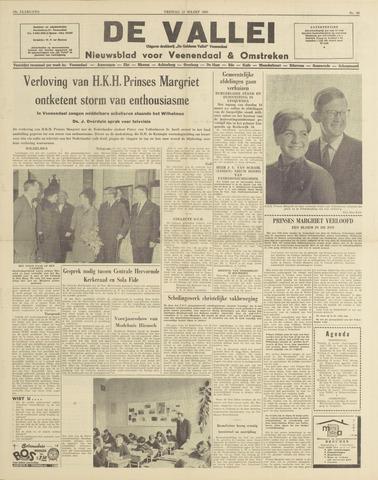 De Vallei 1965-03-12