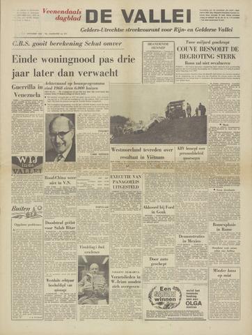 De Vallei 1968-11-20