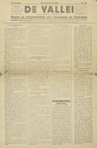 De Vallei 1945-07-18