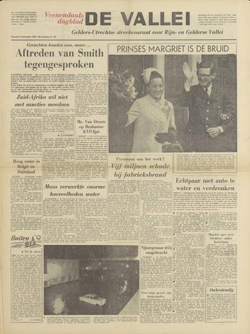 De Vallei 1966-12-12