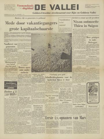 De Vallei 1969-07-30