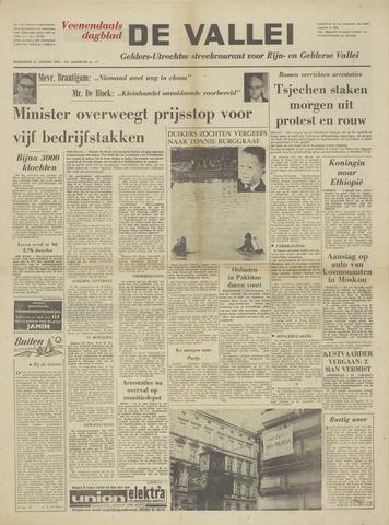 De Vallei 1969-01-23