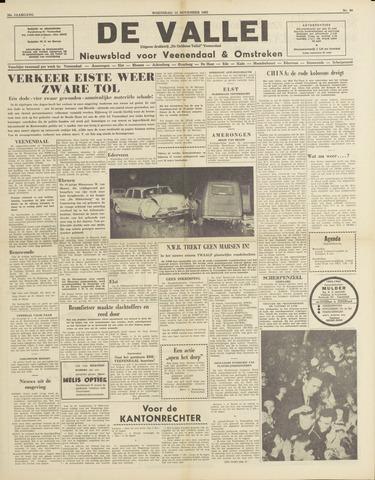 De Vallei 1962-11-14