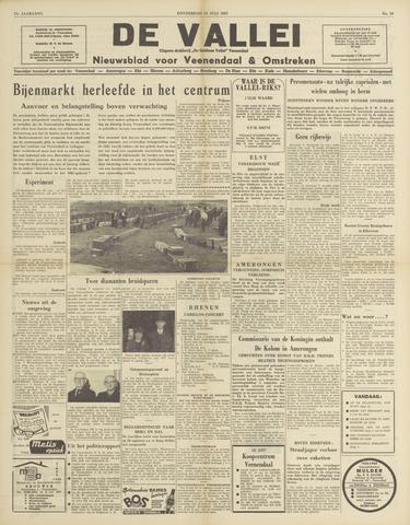 De Vallei 1963-07-25