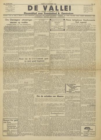 De Vallei 1951-12-14