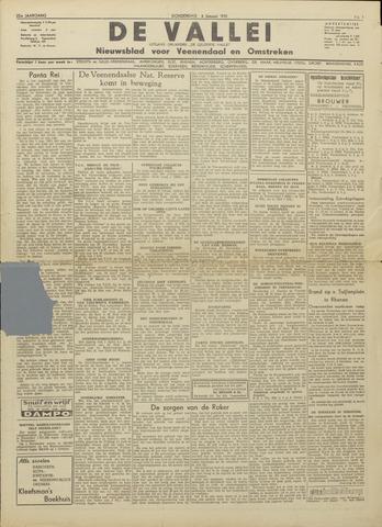 De Vallei 1951-01-04
