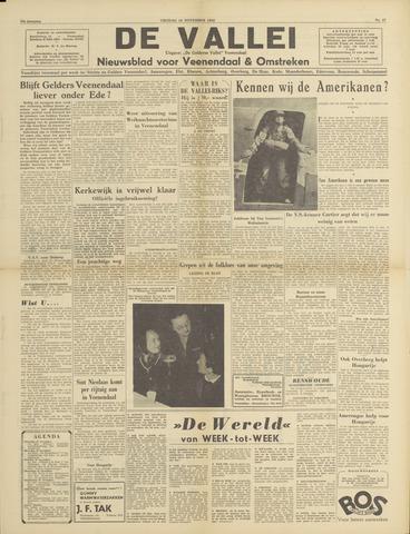 De Vallei 1956-11-16