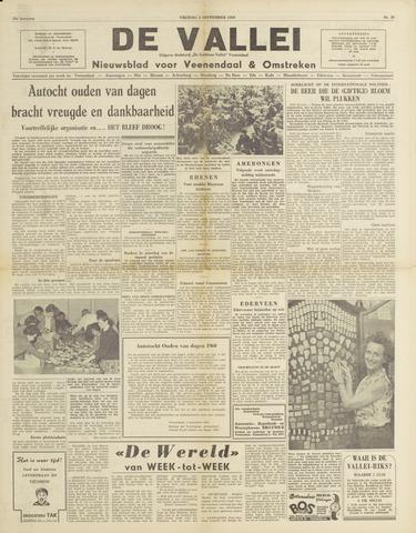 De Vallei 1960-09-02