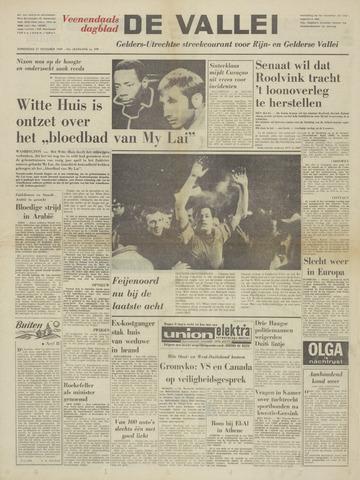 De Vallei 1969-11-27