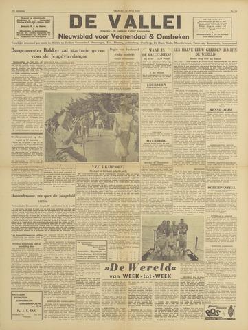 De Vallei 1959-07-24