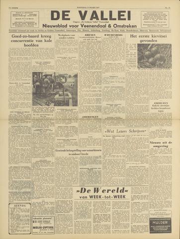 De Vallei 1957-03-13