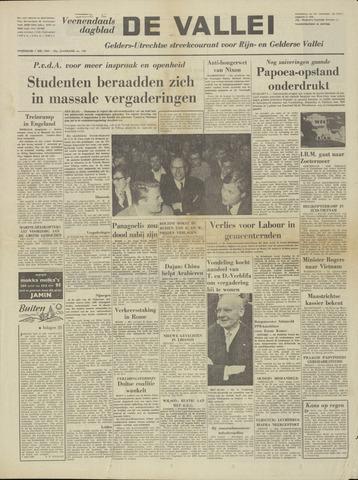 De Vallei 1969-05-07