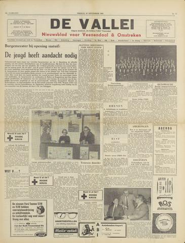 De Vallei 1966-09-30