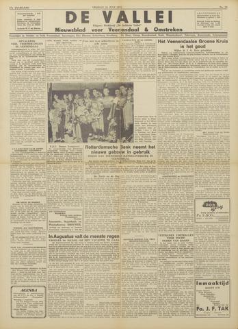 De Vallei 1953-07-31
