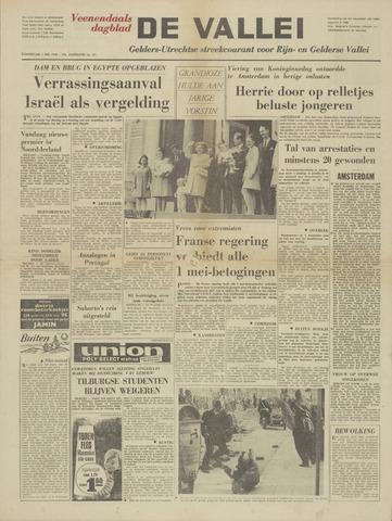 De Vallei 1969-05-01