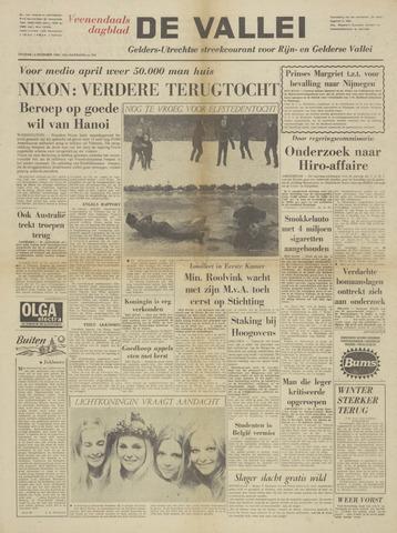 De Vallei 1969-12-16