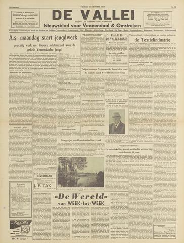 De Vallei 1958-10-17