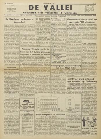 De Vallei 1952-05-02