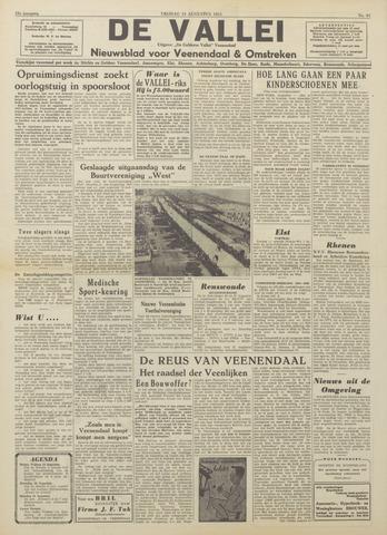 De Vallei 1955-08-19