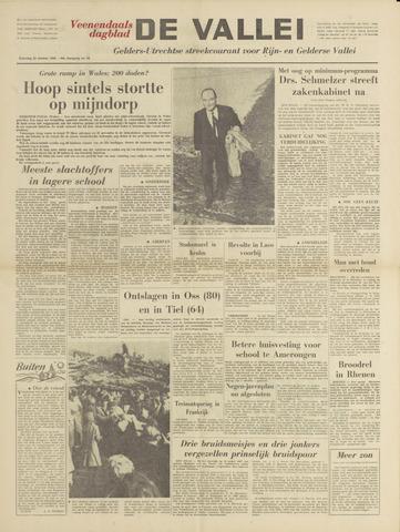 De Vallei 1966-10-22