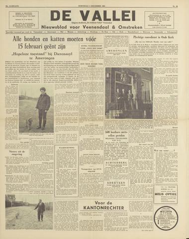 De Vallei 1962-12-05